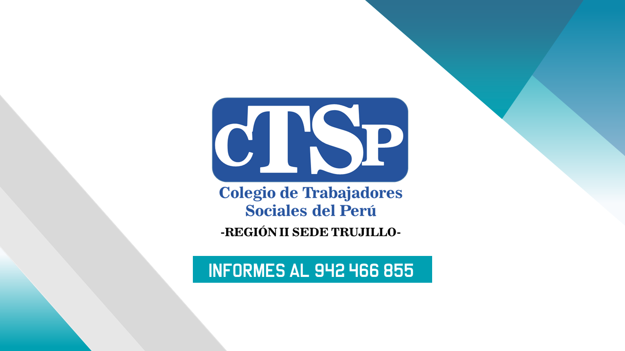 CTSP Región II La Libertad - Sede Trujillo.